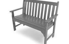 modern patio and furniture medium size resin loveseat patio furniture bench outdoor home depot garden seat