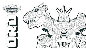 Power Rangers Coloring Page Power Rangers Power Power Rangers