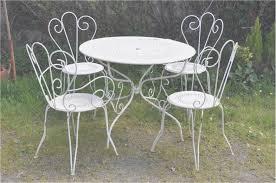 Bache De Protection Pour Salon De Jardin Nouveau Housse Table ...