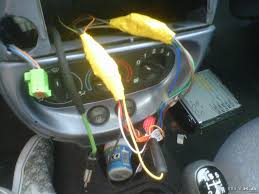 ford fiesta mk4 radio wiring diagram wiring diagram and ford puma wiring diagrams electrical