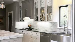 Kitchen Remodeling Houston Tx White Kitchen Master Bath 1920s Bolsover Home Remodel 2015