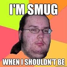 Butthurt Dweller / Gordo Granudo   Know Your Meme via Relatably.com