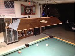 pool table lighting ideas. pool table lights for sale fresh light ideas design lighting