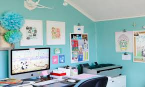 graphic design home office. graphic design from home stunning designer office decor workspace eaede f
