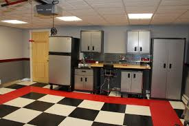 Sterling Image Ideas Man Cave Small On A Budget Ideas Man Cave Diy in  Garage Man