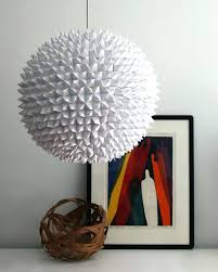 diy pendant lighting. Pendant Lighting Diy Fortune Teller Spherical Pendants Fixtures