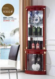 corner cabinet for living room india living room ideasphoto cabinet corner of display units for living