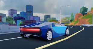 Who is the fastest car. Badimo On Twitter Our Newest Vehicle Is The Chiron For 500k Cash However There S Something Extra Special About This One Vehicle Interiors Play Jailbreak From The Driver S Seat