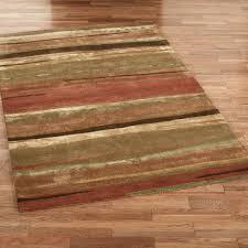 earth tone area rugs new southwest rugs