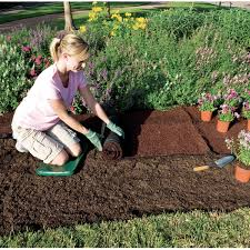 rubber mulch review. Delighful Mulch Httpwwwsportyscommediacatalogproduct In Rubber Mulch Review R