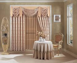 Modern Curtains For Bedroom Bedroom Door Curtains