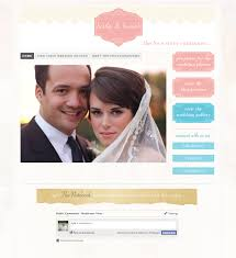 Booking New Clients From Receptions Live View Studios About Us Wedding Website