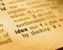 essay learn english pronunciation in hindi