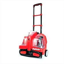 steam cleaner home depot low cost home depot steam cleaner al upholstery home design tile steam steam cleaner home depot