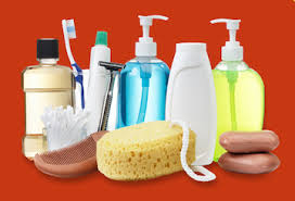 college will collect toiletries gifts for families and children residing in augusta domestic violence shelter augusta university college of education