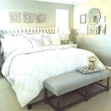 white and gold bedroom ideas – barcodereader.info