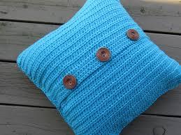 Free Crochet Pillow Patterns Stunning 48 Inspiring Crochet Pillow Patterns Patterns Hub