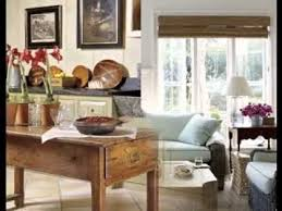 country cottage decorating ideas youtube