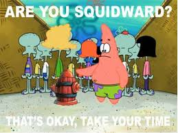 Funny Spongebob Quotes Mesmerizing 48 SpongeBob Quotes To Use In Everyday Conversation