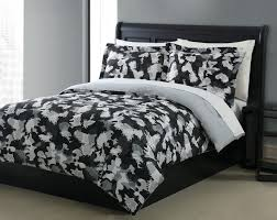 bedding dinosaur bed set camouflage sheet set full blue camouflage twin bedding set black and