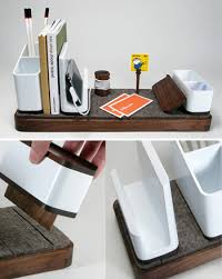 cool desk organizer ideas. Unique Ideas Creative And Functional Desk Organizers Inside Organizer Idea 17 Intended Cool Ideas
