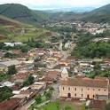 imagem de Rio Piracicaba Minas Gerais n-7