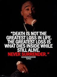 Best Rap Quotes Unique Rap Quotes About Love Best Quotes Everydays