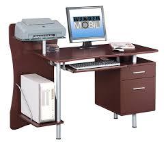 blue glass desk desk workstation desktop computer table modern desk and hutch blue glass desk minimalist