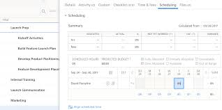 Gantt Chart For New Product Launch Product Launch Plan Template