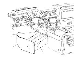Surprising nissan va te c22 fuse box diagram gallery best