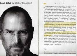 steve jobs biography essay threw his ga steve jobs biography essay