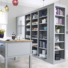 free standing kitchen cabinets. Freestanding Kitchen Ideas With Regard To Cabinets 17 Free Standing