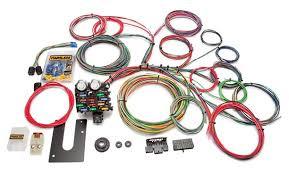 universal wiring harness 12 circuit universal universal wiring harness 12 circuit universal auto wiring on universal wiring harness 12 circuit