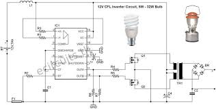 cfl circuit diagram free luxury 155 best ht images on pinterest Easy Drawing CFL Bulb Diagram cfl circuit diagram free luxury 155 best ht images on pinterest