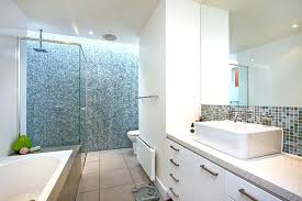 bathroom remodeling cost estimator. Master Bathroom Remodel Cost How Much Does A Typical . Remodeling Estimator M