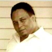 Kevin Dunlap Obituary - Speedway, Indiana | Legacy.com