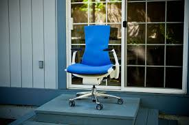 embody chair manual. herman miller embody chair manual