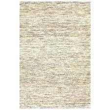 flat woven rug network rugs pure wool flat woven rug flat woven rugs uk