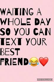 In Love With Your Best Friend Quotes Classy I Love U Little Sister Alicia You R My Best Friend Best Friend