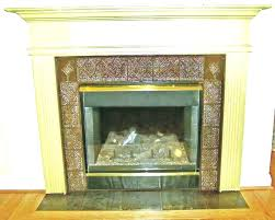 Image Ceramic Tile Replace Fireplace Tile Surround Replacing Fireplace Tile Replacing Fireplace Image Of Decorative Fireplace Tiles Install Fireplace Replace Fireplace Tile Spacecadetinfo Replace Fireplace Tile Surround Fireplace Tile Installing New Tile