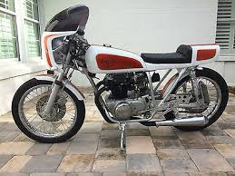1976 honda cb360 motorcycles for sale