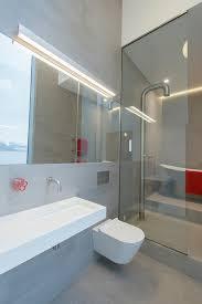 Chic bemis toilet seatsin Bathroom Contemporary with Artistic