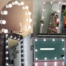 full size of pendant lighting costco led light motion sensor vanity lights home depot feit