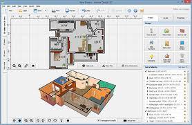 Interior Design 3D | Smart Interior Design Software