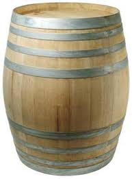 oak wine barrels. plain half oak barrel oak wine barrels