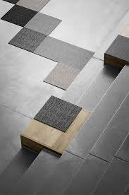 what are carpet tiles when should you