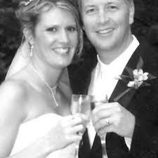 Kari and Marty McGregor | Weddings | chippewa.com