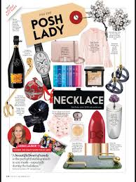 gift guide holiday 2017 from instyle december 2017 read it on the texture app unlimited access to 200 top magazines
