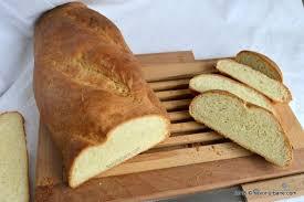 Imagini pentru miez de paine