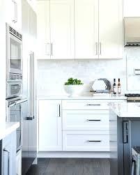 white shaker kitchen cabinets impressive shaker style kitchen cabinets white design dark grey white shaker kitchen